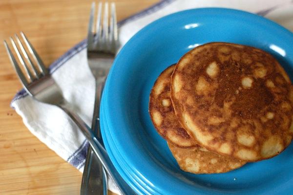 coconutpancakes1