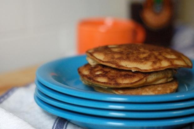 coconutpancakes3