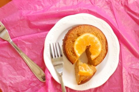 clementinecakespoonandapron 4