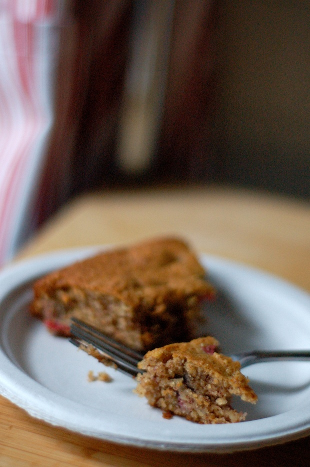 cranberrycake spoonandapron 2