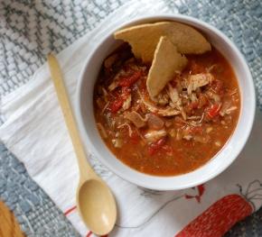 Tortillasoup3